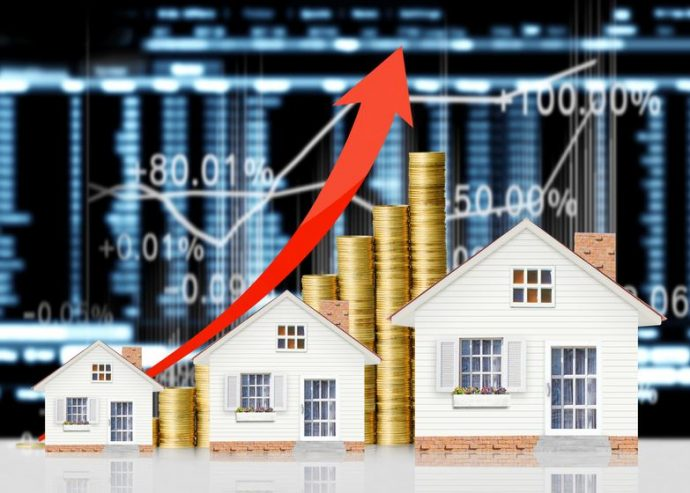 Investors Circle Several Ways To Add Value A Property