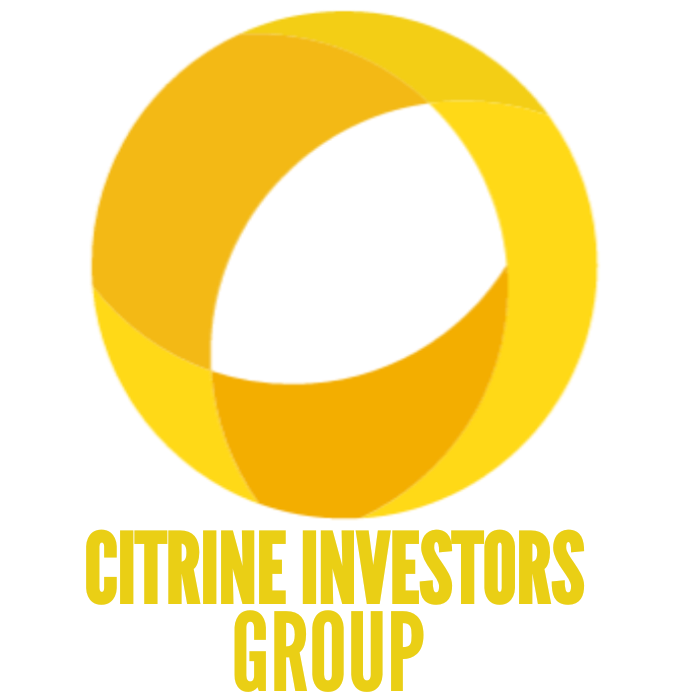 C.I.G. & Citrine Homebuyers